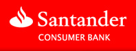 Santander Bank Österreich